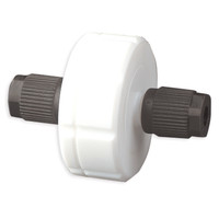 Supports de filtration PTFE