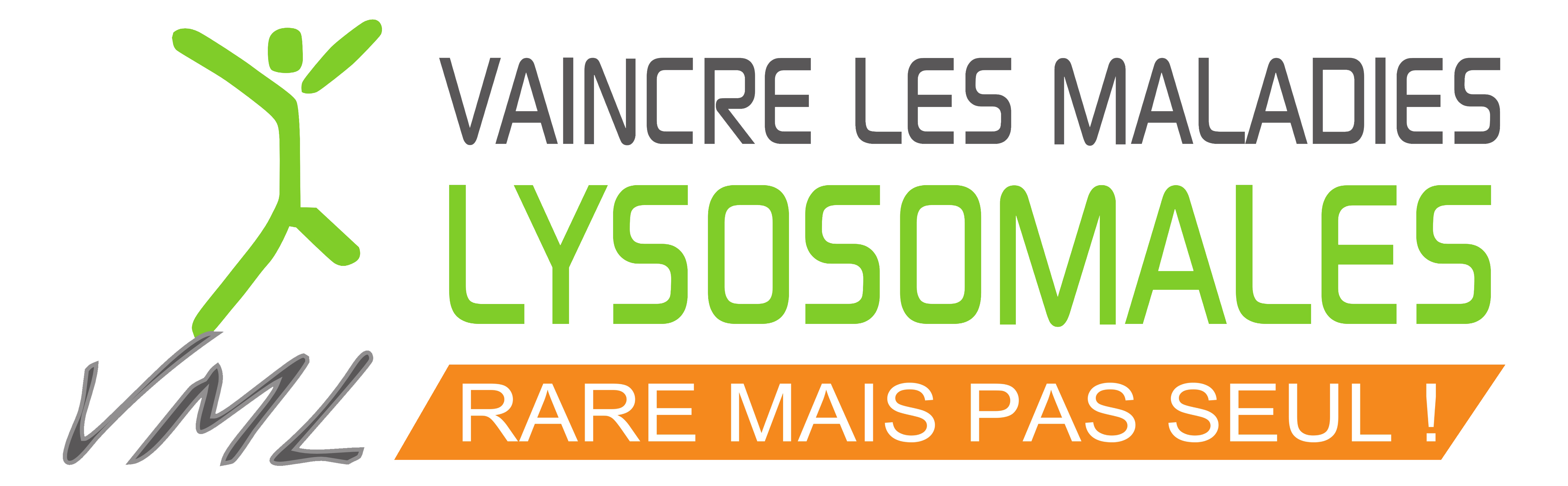 ../../photos/infos/logo_VML_association_patrice_lisosome_signature.png